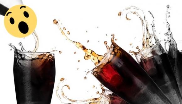 15 trucos y usos de la Coca Cola que no conocíamos