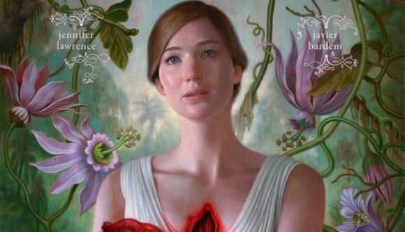 6 películas que harán vibrar tu corazón