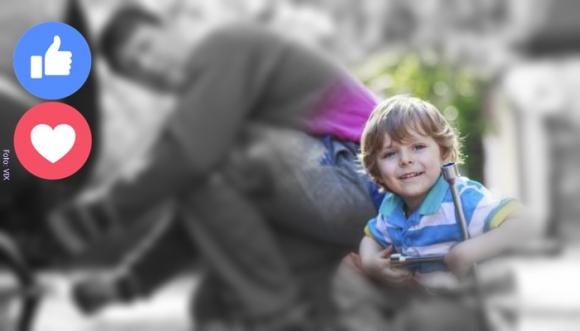10 cosas para enseñarles a tus hijos antes de los 10 años