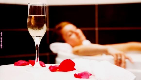 ¿Por qué es mejor estar soltero? 6 Razones científicas