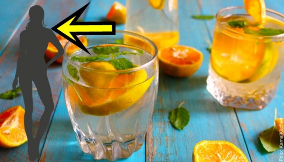 7 bebidas saludables para tu cuerpo