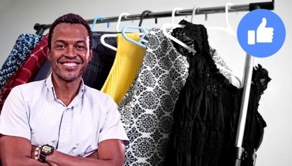 Las verdaderas prendas de vestir que deben tener en el ropero