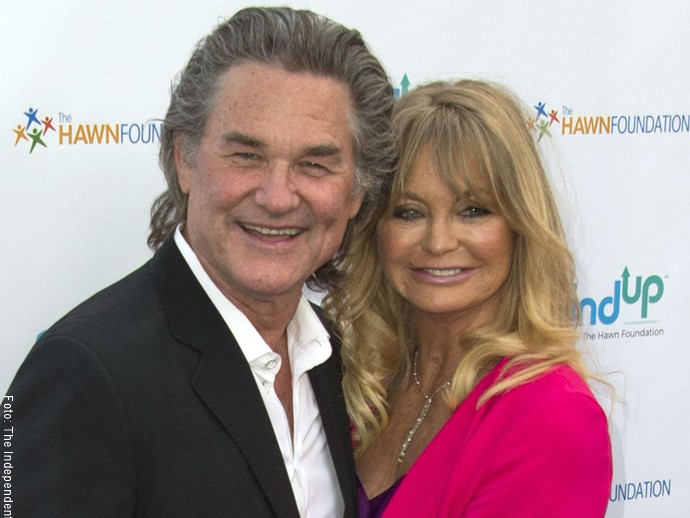 goldiehawn kurtrussell