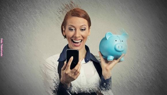 Deja estos gastos si quieres ahorrar de verdad