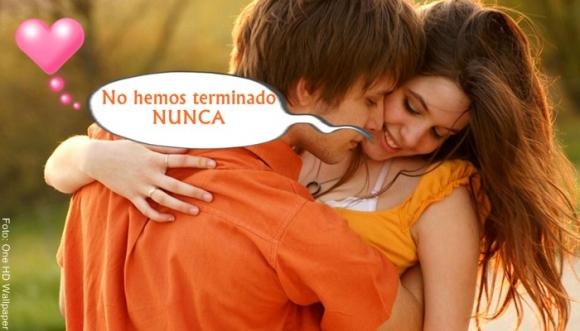 6 acuerdos de las parejas que NO terminan