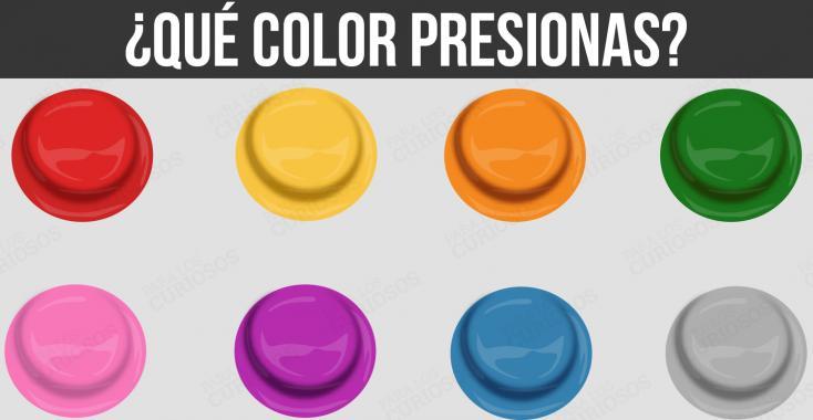 colores111