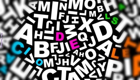 ¿Qué secreto esconde la primera letra de tu nombre?