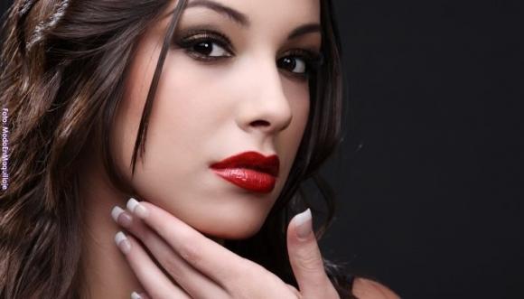 ¿Qué hago si un cosmético me genera una reacción alérgica?