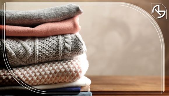 Cuida tu ropa favorita con estos tips