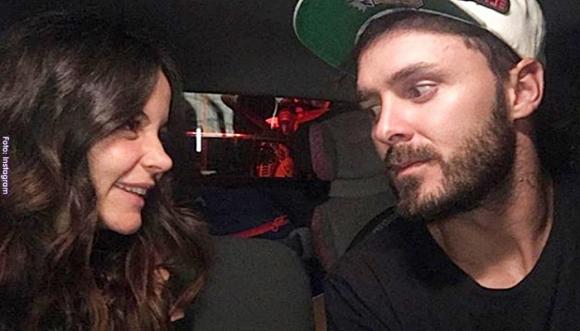 Polémica: ¡Maleja Restrepo no parece estar embarazada!