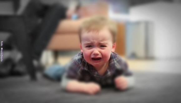 Tips para maleducar al niño