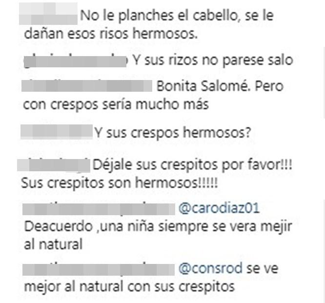 CriticasDanielaOspinaPeloSalome