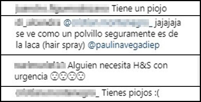 criticasPaulinaVega
