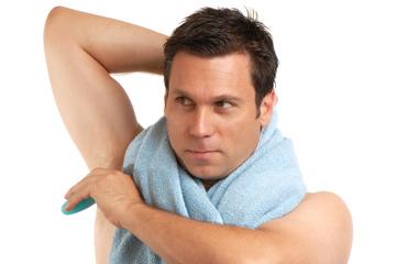 gender deodorant 2