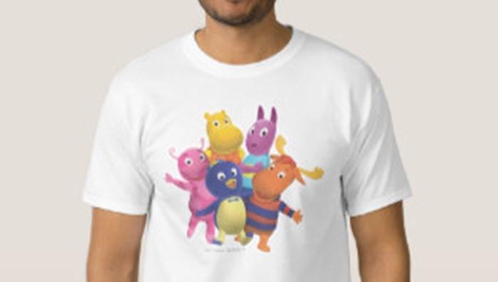 the backyardigans tee shirt r2439c7cdced645479e228d038b6bcbd7 jg4de 324