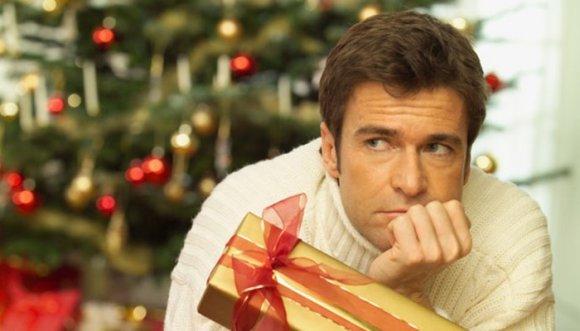 No regales esto a tu novio o esposo en Navidad