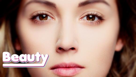 Beauty: Purificador de pieles grasas
