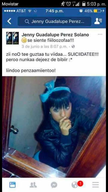 Facebook 08