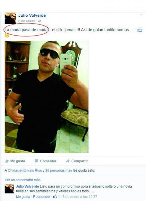 Facebook 13