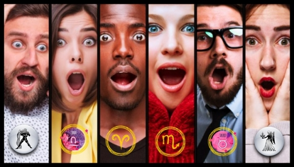 ¿Qué debes cambiar en tu personalidad según tu signo?