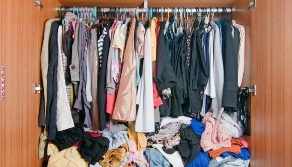 6 bolsas que desintoxican tu closet