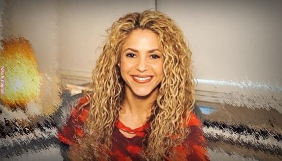 Shakira anunció lo que todos esperaban, ¡su gira mundial!