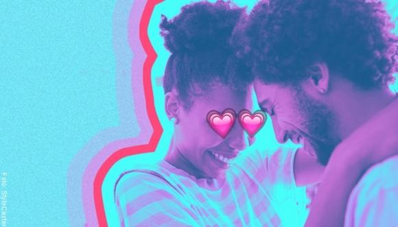 Amor a primera vista: ¿Mito o realidad?