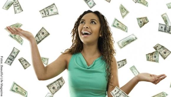 #TIPS para tener más plata este año