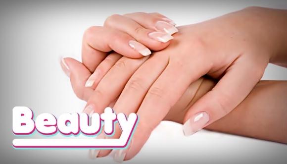 Beauty: Truco para remover las pecas de tus manos