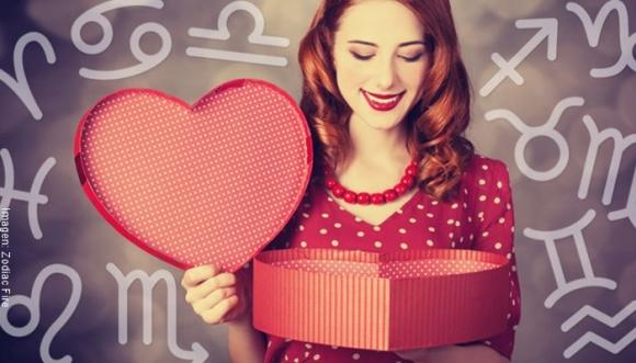 ¿Qué actitud debes tomar en el amor según tu signo?