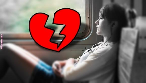 Canciones de despecho para dedicar al que te rompió el corazón