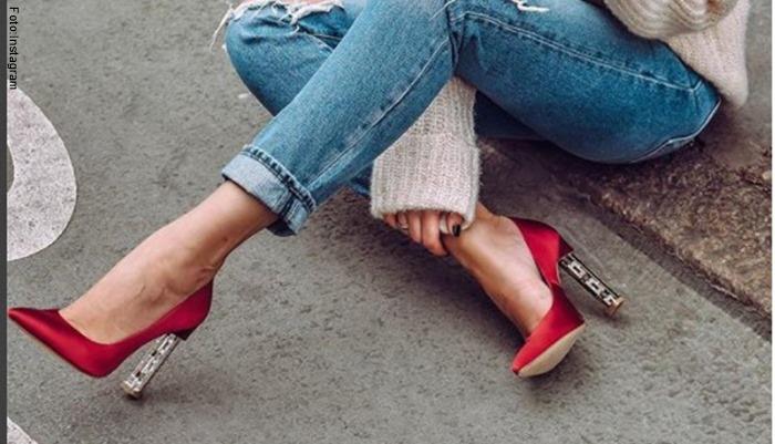 zapatos10