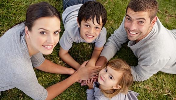 Top de errores más comunes de los padres de hoy