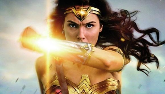 10 mandamientos de la mujer guerrera