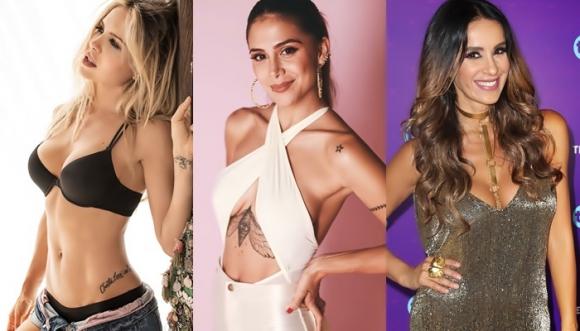 Top 10 de las mejores colas de Colombia