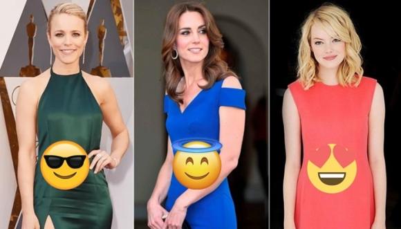Color de ropa que debes usar según tu personalidad
