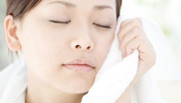 Tratamiento casero para una piel 10 años más joven