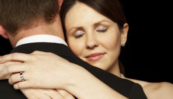 Consejos para reconquistar a tu esposo