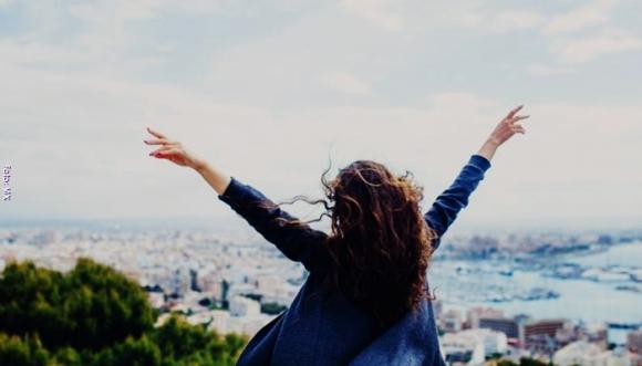 7 señales de que tienes éxito en la vida ¡y no lo sabías!