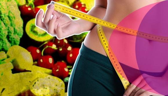 ¡Dietas que NO debes hacer nunca!