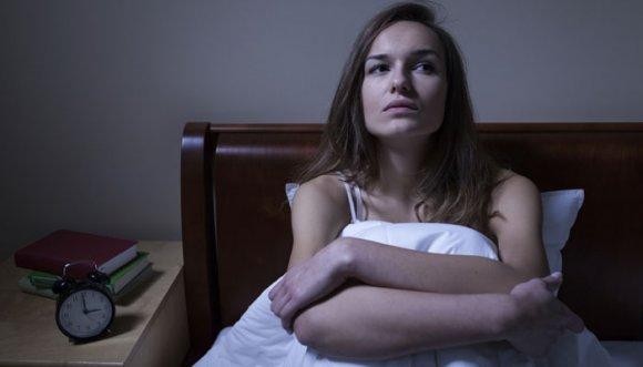 Rituales que toda mujer debe hacer antes de dormir