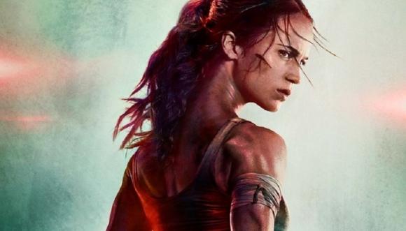 Tomb Raider: una superheroína renovada