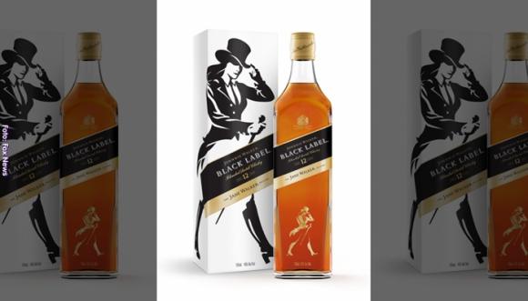Si no te gusta el Whisky, ¡ahora lo vas a amar!