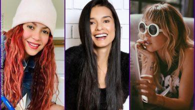 ¿Conoces las mujeres bajitas mamacitas de Colombia?