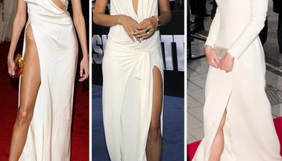 Jennifer Lopez lo puso de moda