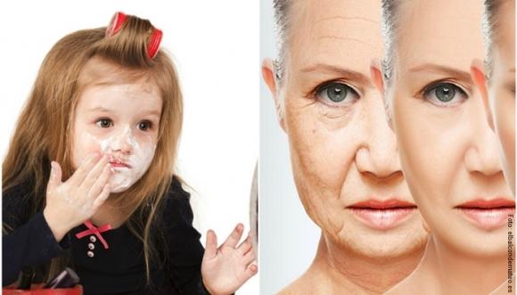 ¿Qué pasa si te excedes con los cuidados de tu piel?