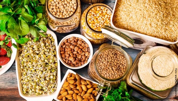 6 alimentos que deberías consumir si estás intentando perder peso