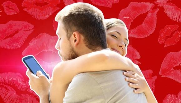 ¿Y si la infidelidad no fuera tan terrible?