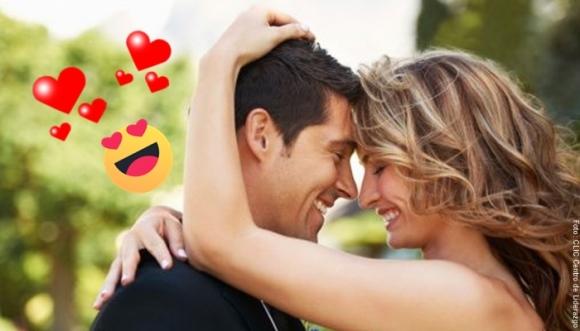 Conoces qué necesidades tiene tu relación según tu signo zodiacal