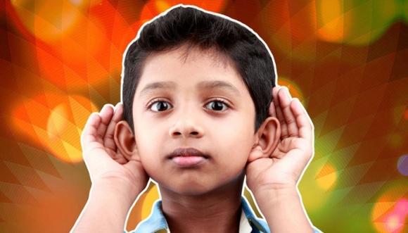 Tus orejas revelan cosas de tu salud que no sabías